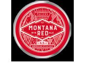 Montana Red
