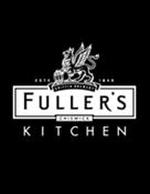 Fuller's Kitchen